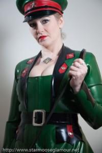 Countess De Jager a 200x300 Introducing Passionate Dominatrix Countess De Jager