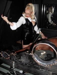 Countess De Jager c 227x300 Introducing Passionate Dominatrix Countess De Jager